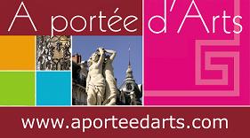 Logo APA pour article