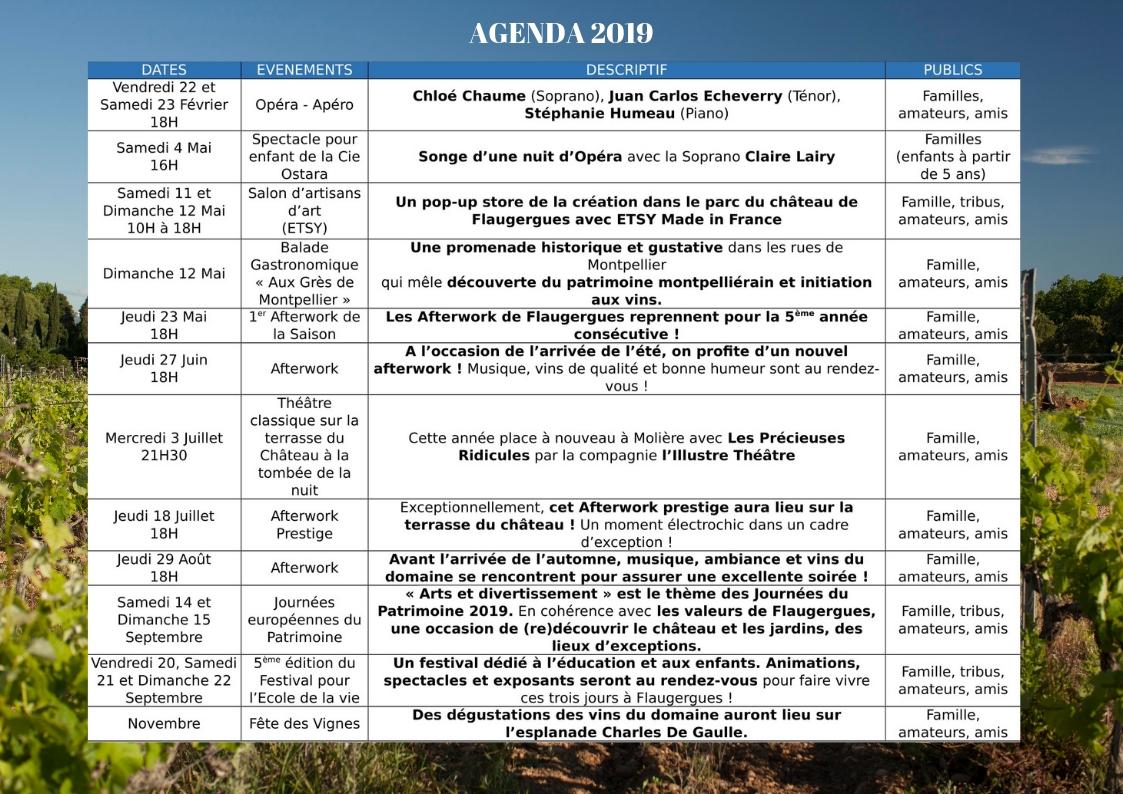 AGENDA 2019 (2)