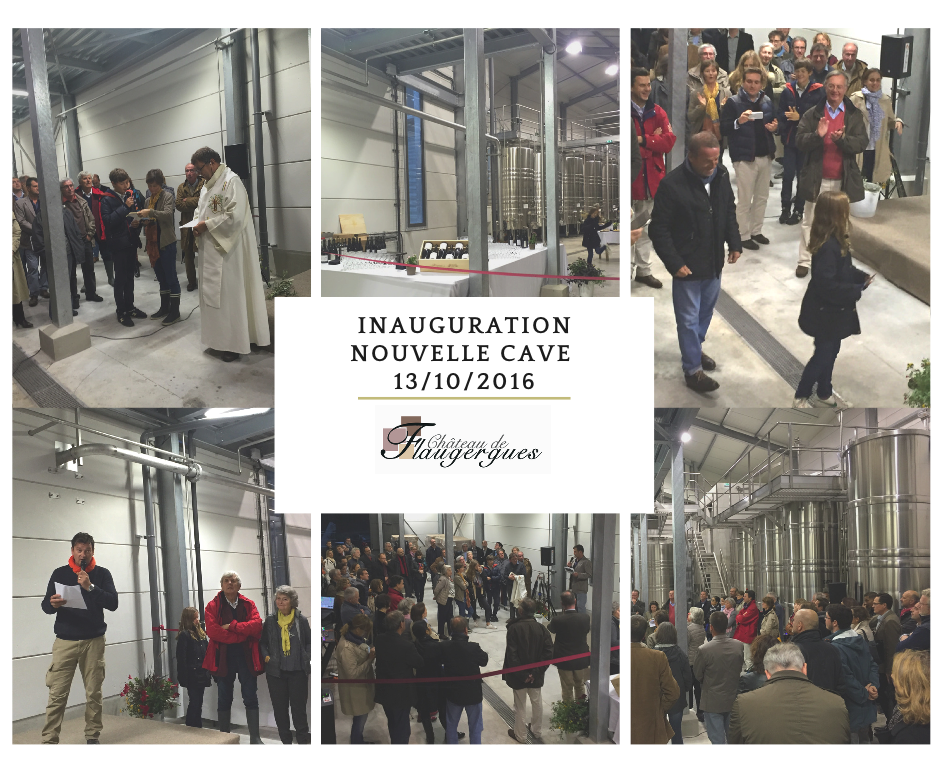 inauguration-cave-flaugergue-montpellier