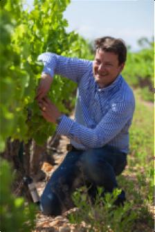 pierre-de-colbert-flaugergues-vigneron