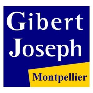 logo_gilbert-joseph