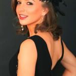 Claire Lairy Ostara